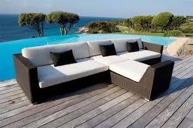 Belmont  CostcoBelmont Outdoor Furniture