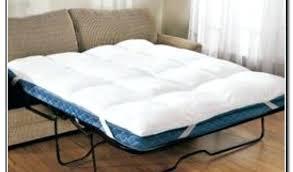 best queen sleeper sofa mattress adorable mattress for sleeper sofa with best queen sleeper sofa mattress
