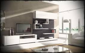 cupboard furniture design. Tv Wall Units Australia Lounge With Sets Modern Led Cupboard Designs Ideas Hall Furniture Design Sofa