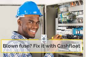 blown fuse solutions for old and new fuse boxes cashfloat blown fuse solutions for cashfloat consumers