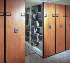 space saving storage furniture. Space Saving Filing Cabinets Storage Systems Furniture -
