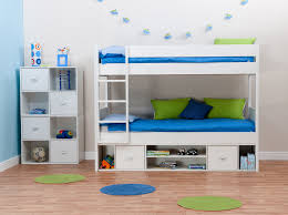 Bunk Bed Designs For Small Rooms 30 Modern Bunk Bed Ideas For Small Kids Bedrooms Modern