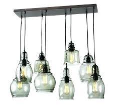 light lighting pendants pendant linear light revit family