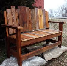 rustic wooden outdoor furniture. Rustic Outdoor Benches Wood Furniture With Modern Concept Worth To HaveTraba Wooden Bench Ideas About Coffee Tables On Pinterest