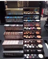 21 summer color eyeshadow deals