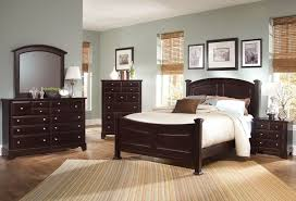 Hamilton/Franklin Collection | BB4-5-6 | Bedroom Groups | Vaughan ...