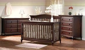White Baby Furniture Sets Baby Furniture Sets Girls White Nursery