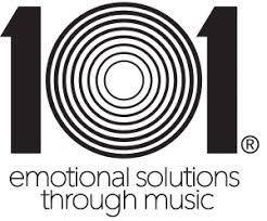During the past 20 years. Bio Art Phillips 101 Music Pty Ltd