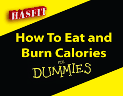 Exercise Burn Calories Chart Exercise Calories Burned By