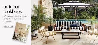 cb2 patio furniture. Marvellous Inspiration Cb2 Outdoor Furniture Review Patio - Amazing My Apartment C