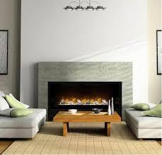 electric fireplace inserts menards