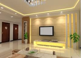 best living room interior design house decor picture