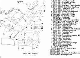 lane lift chair schematics wire center u2022 rh aktivagroup co berkline power recliner berkline easy lift recliner