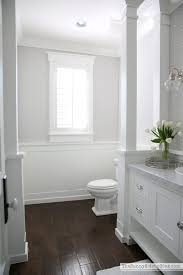 powder room furniture. Powder Room Ideas Compact Bookcases Dressers Storage Benches 5Ec Furniture