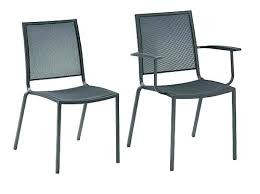 metal mesh patio chairs. Brilliant Mesh Mesh Patio Chair Black Furniture Chic Outdoor  Chairs Bar Stools Pg   In Metal Mesh Patio Chairs