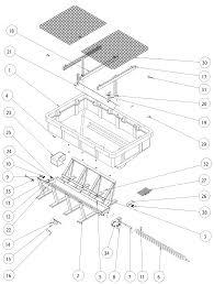 Tekonsha breakaway trailer wiring diagram moreover 1997 dodge dakota fuel filter location as well towing wiring
