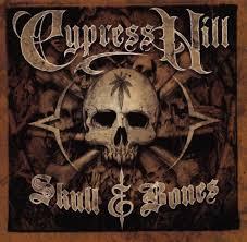 Cypress hill stank ass ho lyrics