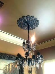 ceiling medallion chandelier home depot ceiling medallion chandeliers ceiling medallions for chandeliers ceiling medallion chandelier ceiling