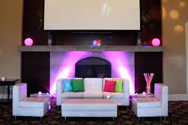 neon furniture. Neon Furniture Hire R