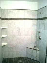 shower shelves corner tile showers shower shelves corner shelf tile tiles custom with bench build s shower shelves corner tile