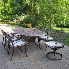 japanese patio furniture. Full Size Of Patio:unusual Patio Furniture Japanese The Home Depot Mosaic R