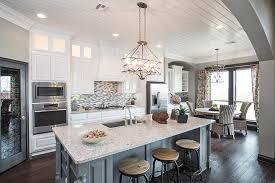 ideal homes furniture. Ideal Homes Furniture E