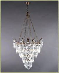 beautiful spare parts for crystal chandeliers spare parts crystal chandelier