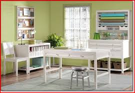 craft room furniture michaels. 19 pictures of martha stewart easter crafts craft room furniture michaels