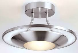 Image Of: Kitchen Ceiling Lights Fluorescent