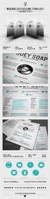 87 best CV images on Pinterest   Resume design, Print templates ...
