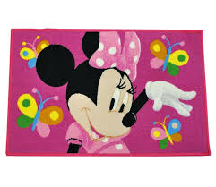 minnie mouse area rug mouse area rug designs mickey and minnie mouse area rug