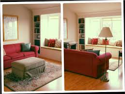 Living Room Furniture Set Up Living Room Furniture Arrangement Examples Living Room Design