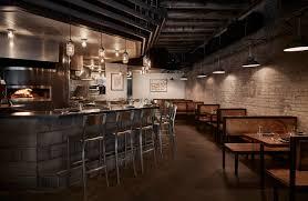 restaurant open kitchen. Managing Your Restaurant\u0027s Open Kitchen. \u201c Restaurant Kitchen A
