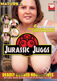 Adult DVDs and Video Streams Downloads and Trailers Studio MATURE.NL