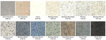 kitchen laminate count laminate countertops colors as quartz countertops colors