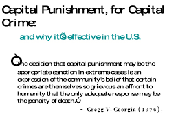 Brilliant Ideas of Essays On Death Penalty Also Free   Huanyii com