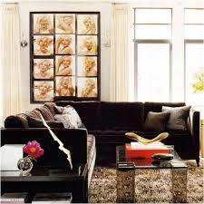 Marilyn Monroe Living Room Theme U2013 DECORATIONMarilyn Monroe Living Room Decor
