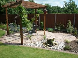 Small Picture Medium Garden Design Gallery of work by Creative Landscapes