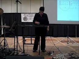 How To Write A Fast And Easy Drum Chart Pasic 2011 Master Class How To Write A Fast And Easy Drum Chart Ear Training