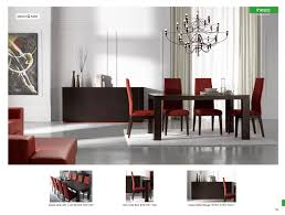 Natural Contemporary Dining Furniture Glasgow Ideas Aurohomes - Dining room furniture glasgow