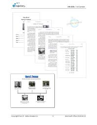 Microsoft Office Curriculum Trajectory Teachers The Curriculum Of Computer Technology
