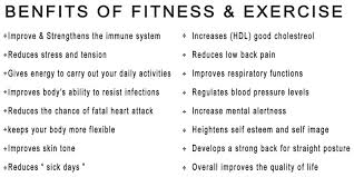 fitness and exercise benefits health benefits from exercise  benefit of exercise essay advantages of doing exercise essay critical thinking in writing
