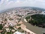 imagem de Cáceres Mato Grosso n-3