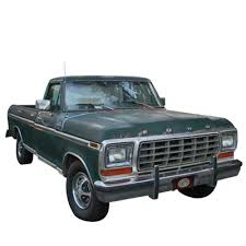Truck Auctions | Used Truck Auctions Online : EBTH