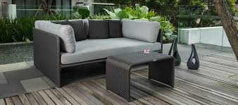 condo outdoor furniture dining table balcony. HORIZON Condo Outdoor Furniture Dining Table Balcony M