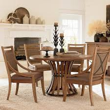 dining trendy round dinner table for 4 seater 11 round dinner table for 6