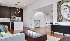 Interior Design Image Concept
