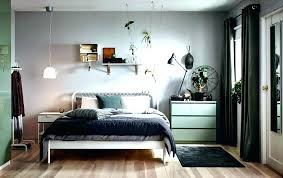 cost to build a 2 bedroom house average cost to furnish a 3 bedroom house 2 cost to build