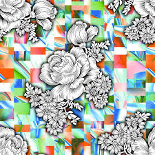 Fabric Design Patterns