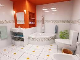 bathroom decorating ideas. Kids Bathroom Decorating Ideas .